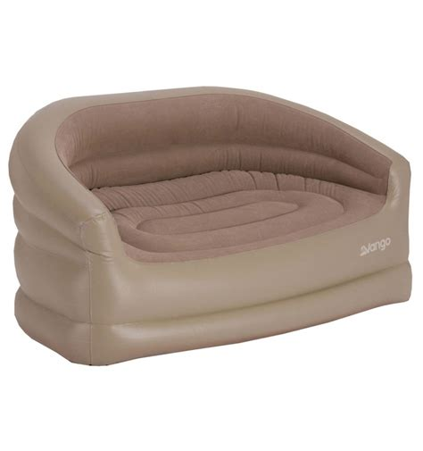 inflatable couch cing inflatable sectional couch 28 images intex inflatable