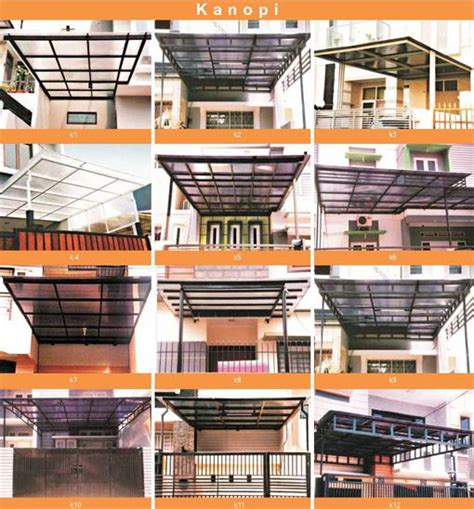 design canopy minimalis 117 best images about canopy on pinterest metal carports
