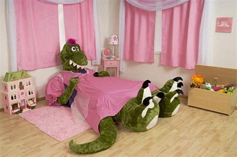 wonderful girl kids bedroom ideas kids bedroom ideas on 12 creative kids beds and wonderful children bedroom