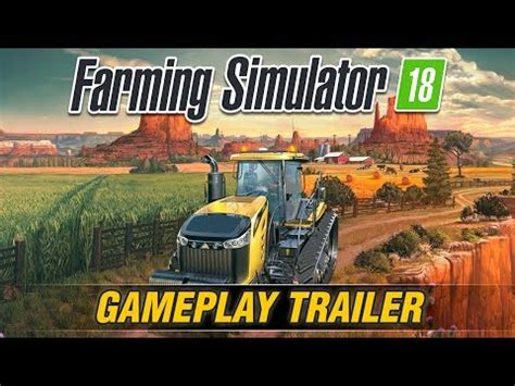 best simulation games the best simulation games for android and iphone in 2017