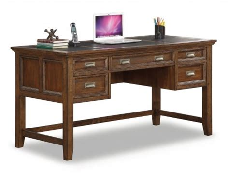 writing desk with charging station office desk for home home office cabinets hutches