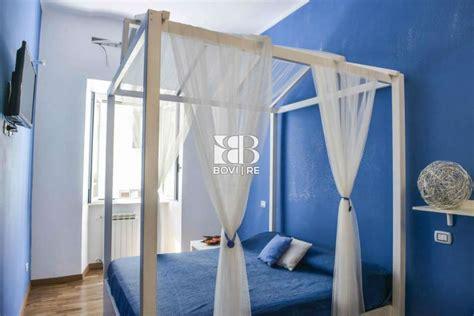 appartamenti in vendita a roma centro bivani in vendita a roma in zona centro storico cerca con