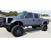 Ford F150 Hood Decals  2017 2018 2019 Price