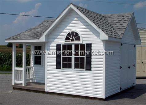 shed with porch plans shed with porch plans 13 jpg 12 x 14 elite victorian