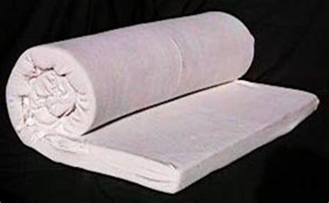 Swedish Foam Mattress Memory Foam Mattresses And Mattress Pads Compare To