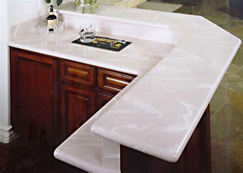 Corian Countertop Warranty corian countertops b t kitchens baths