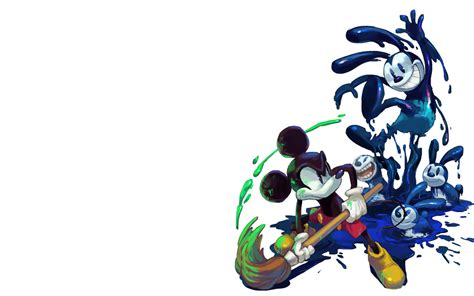 wallpaper cartoon mickey mickey mouse wallpaper and background image 1280x800