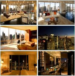 nicolas cage s loft in new york digsdigs