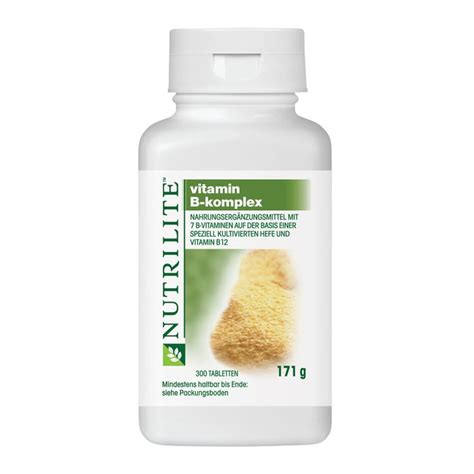 Vitamin B Complex Amway 17 Best Images About Amway Nutrilite Artistry Loc