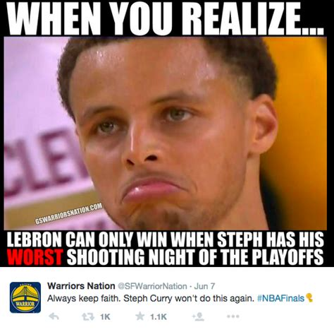 Funny Nba Finals Memes - funniest nba memes of all time image memes at relatably com