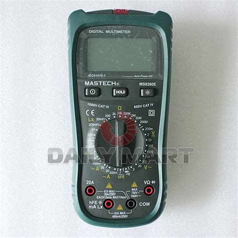 continuity test on inductor inductor continuity test 28 images mastech ms8260e lcr meter digital lcr inductance