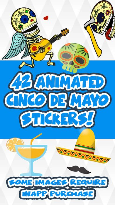 Stickers For Iphone Messaging