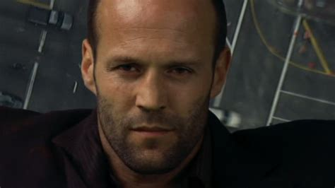 aktor film crank jason statham movies films forum neoseeker forums