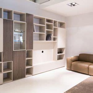 libreria orbassano carnero casa negozio di mobili orbassano arredamenti e