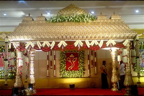 marriage decorations in coimbatore wedding decorations in