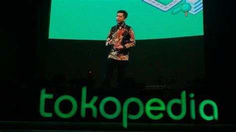 alibaba invest tokopedia berinvestasi di tokopedia berapa penghasilan alibaba