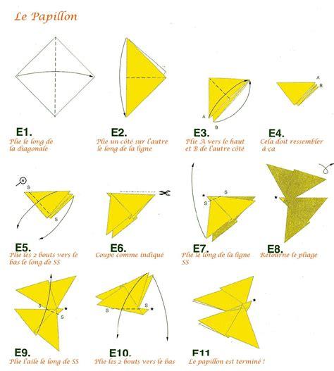 Origami Source - pliage origami facile