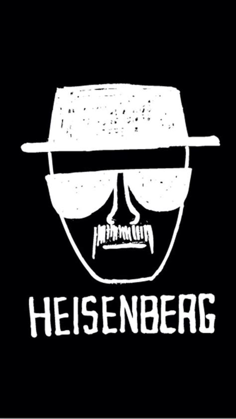 wallpaper iphone 5 breaking bad heisenberg breaking bad iphone backgrounds pinterest