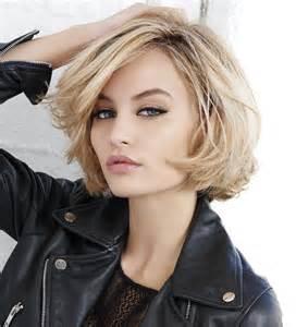 le best of des id 233 es coiffures et des nouvelles coupes