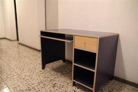 Büro Schreibtisch Ikea by Ikea B 252 Rom 246 Bel Schreibtische Rheumri