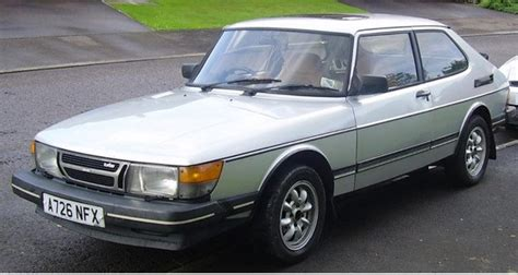 where to buy car manuals 1984 saab 900 navigation system fubes 1984 saab 900 specs photos modification info at cardomain