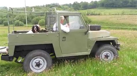 lightweight land rovers for sale for sale land rover series 3 lightweight 1980