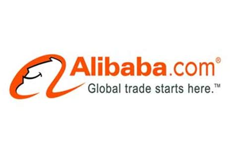alibaba options alibaba being sued by luxury manufactures for selling