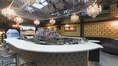 drake restaurant drake restaurant bar lounge matterport