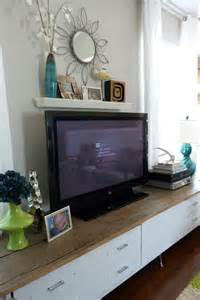 tv stand with shelves above 25 best ideas about low tv stand on ikea tv