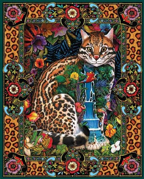 Jigsaw Puzzle Schmidt Cuddly Cats 1000 Pieces tapestry cat jigsaw puzzle beautiful jigsaw puzzles for