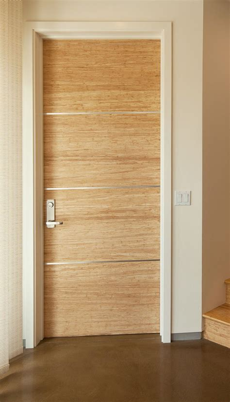 Bamboo Closet Doors by 13 Best Images About Interior Doors On