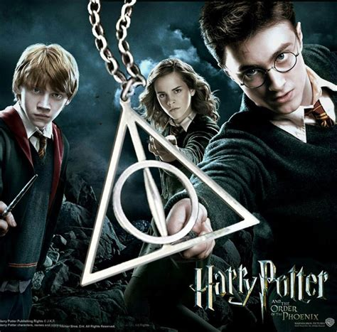 illuminati harry potter harry potter illuminati