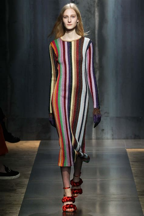 Hq 15313 Multi Striped Dress beyonce steps out in a vibrant striped midi dress in nyc