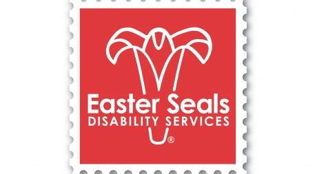 easter seals disability services easter seals joliet