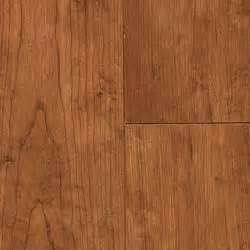 laminate floor flooring laminate options mannington