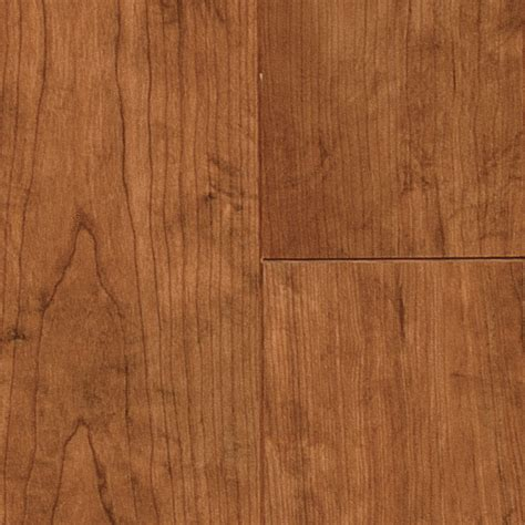 Mannington Laminate Flooring by Laminate Floor Flooring Laminate Options Mannington