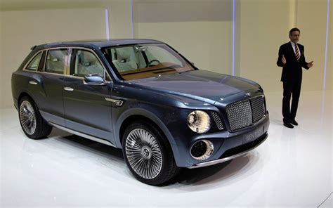 bentley suv 2016 2016 bentley suv price forbes cost usa specs redesign