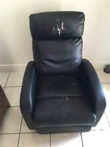 leather reclining chairs for sale leather reclining chair for sale port elizabeth