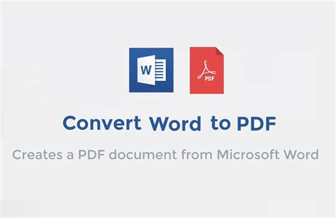 convert pdf to word hi u qu nh t pdf cat