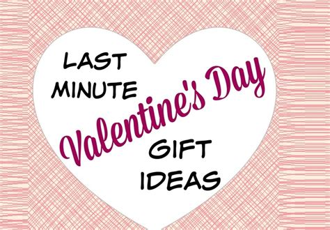 feb 14 gifts feb 14 gifts medium size of great