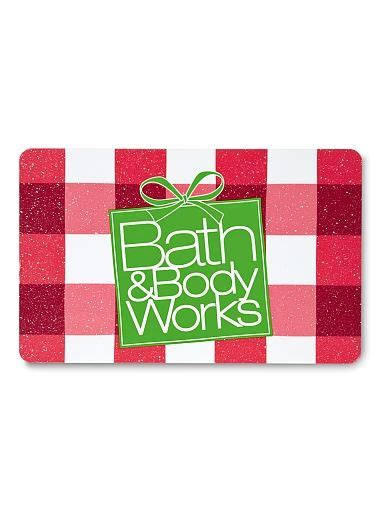 Where To Get Bath And Body Works Gift Cards - pin by sarah sunshine on wish list pinterest