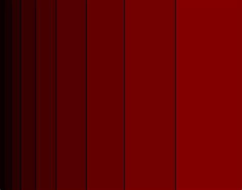background design maroon maroon backgrounds wallpapersafari