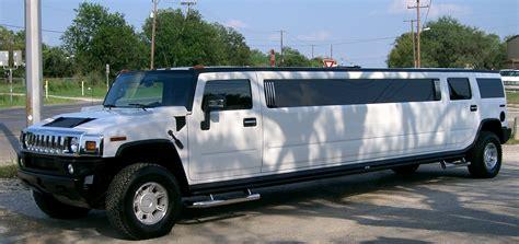 Louer une Limousine Locastion Voiture Mariage 13 06 83 84