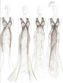 design concept fashion stephanie d couture spring 2014 concept sketch by ember