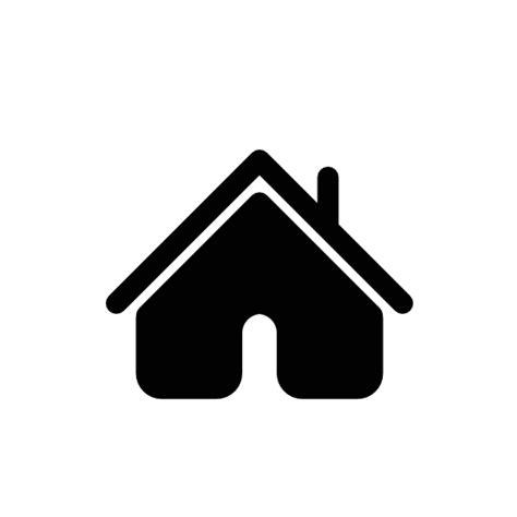 Small Icon Of Home 主页 免抠psd素材 免抠png图片 免抠ico图标 手机版