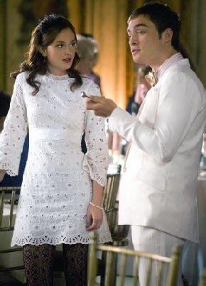 5 W Fashion Scoop Wwwds Got The Gossip Wardrobe by The Glam Guide Gossip Knock Blair Waldorf S