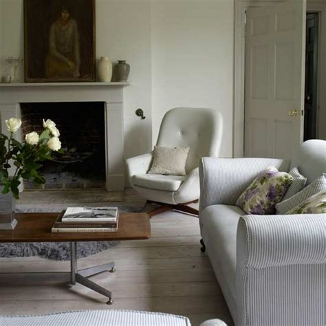 living room decor ideas uk living room living rooms decorating ideas