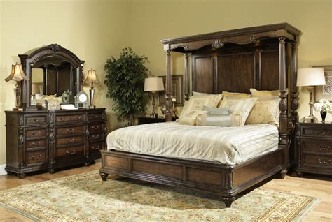 Bed In Living Room Chateau Marmont Fairmont Designs Fairmont Designs