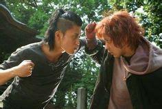 download film takia genji crows zero and search on pinterest