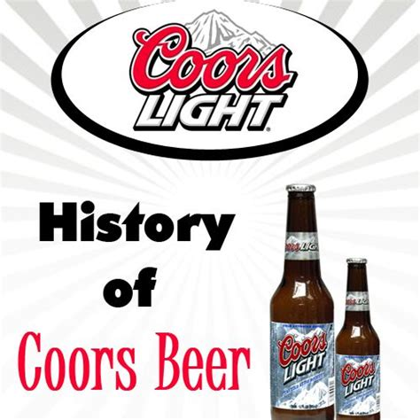 most popular light beer coors is one of the most popular american beer brands
